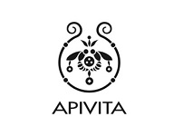 Spain: Corporation Exea Empresarial acquires majority stake in Apivita