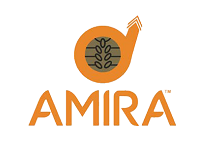 Germany: Amira Nature Foods acquires rice brands