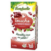 France: Bonduelle to launch 'Touch Of' mini can range