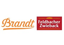 Austria: Brandt acquires Feldbacher brand