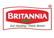 India: Britannia forms joint venture with Greece's Chipita