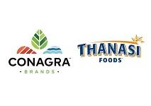 USA: Conagra Brands acquires Thanasi Foods