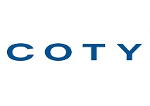 Germany: Coty to close Hunfeld site