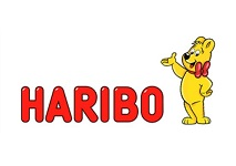 USA: Haribo to build factory in Wisconsin