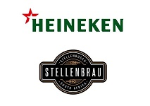 South Africa: Heineken signs a deal to acquire Stellenbrau