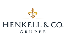 Germany: Henkell acquires Mangaroca Batida De Coco