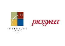 USA: Pictsweet to buy Fresh Frozen Foods from Inventure Foods