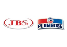 USA: JBS to acquire Plumrose