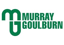 Australia: Murray Goulburn records A$31.9 million loss