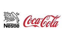 Switzerland: Nestle and Coca Cola to end Nestea joint venture