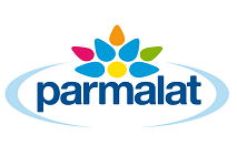 Chile: Parmalat acquires cheese companies