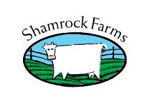 USA: Shamrock Farms to expand facility in Virginia