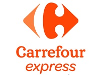 Brazil: Carrefour to open 70 Express stores in 2017