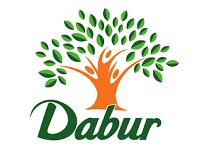 India: Dabur opens new facility in Assam