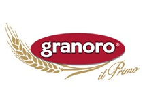 Italy: Granoro invests €13 million to increase production