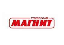 Russia: Magnit reports 13% increase in revenue for 2016
