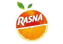 India: Rasna builds first plant in the south