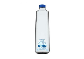 Brazil: Ambev enters mineral water category