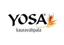 Finland: Fazer buys oat specialist Bioferme