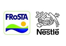 Italy: Frosta confirms plans to acquire Nestle's frozen food brands
