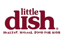 UK: Little Dish expands its toddler meal range