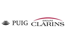 Spain: Puig joins forces with Clarins in Oceania