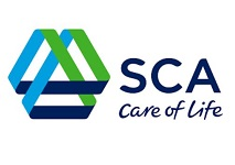 Sweden: SCA to split into two companies