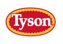 USA: Tyson Foods plans to sell three non-protein business