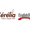 France: Cerelia to buy English Bay Batter