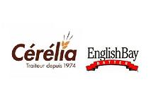 France: Cerelia to buy English Bay Batter