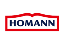 Germany: Muller to close Homann sites