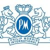 UK: Philip Morris announces business restructure