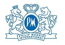 UK: Philip Morris announces business restructure