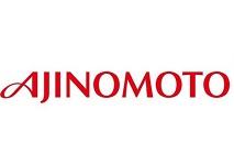 France: Ajinomoto makes debut