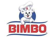Mexico: Bimbo acquires Indian company Ready Roti
