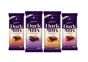 Australia: Mondelez expands Cadbury