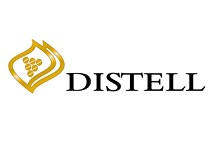 South Africa: Distell acquires stake in Cruz Vodka