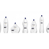 "Canada: Unilever introduces Dove ""Real Beauty Bottles"""