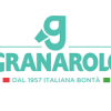 Italy: Granarolo acquires majority stake in Quality Brands International
