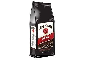 USA: Beam Suntory partners with White Coffee
