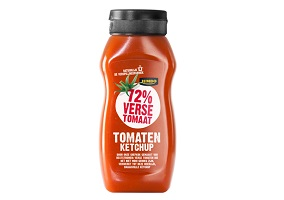 Netherlands: Jumbo introduces sauces made with wasted food