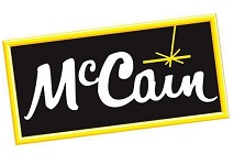 USA: McCain makes $200 million investment