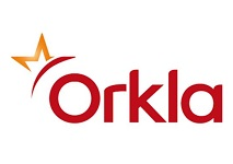 Norway: Orkla to buy SR Food