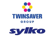 South Africa: Twinsaver Group acquires Sylko