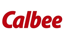 Japan: Calbee makes further investment