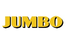 Netherlands: Jumbo introduces convenience store concept