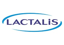 France: Lactalis to acquire dairy producer in Germany
