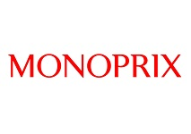 France: Monoprix tests 'cashless' store in Clichy