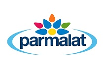 Australia: Parmalat invests in facility upgrade