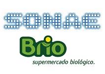 Portugal: Sonae acquires organic supermarket chain Brio
